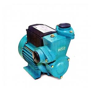 Wilo WP Mini Monoblock Self Priming Pump, WP Mini/Supreme 05, 0.5 HP