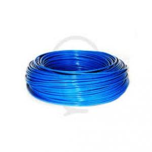 Premier 90m 1 Sq mm Blue House Wire