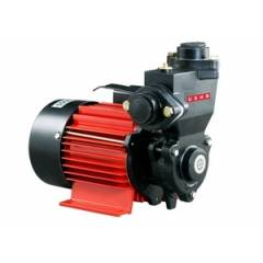 Usha MMB 2525 1HP Mini Monoblock Self Priming Pump