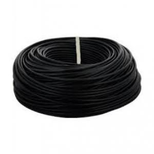 AG Lite 90m 2.5 Sq mm Black House Wire
