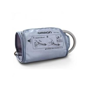 Omron Regular Blood Pressure Monitor Cuff