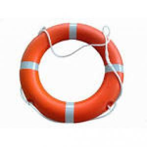 Lifebuoy Safety Tube, RSC-LB