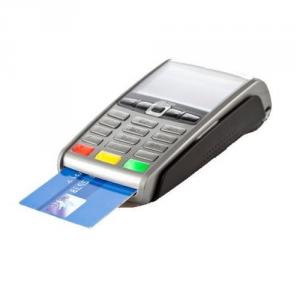 Ezyswype Portable Card Swipe Machine
