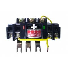 SJ MHD1 4-6.5A Thermal Overload Relay, R04/C