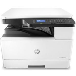 HP 433A All-in-one Multifunction Printer