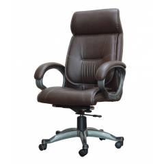 Advanto High Back Executive Chair, AVXN 400