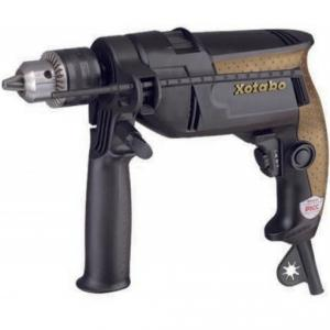 Xotabo XTB6913 Impact Drill, Power: 650 W
