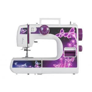 Novel Auto-27 Plus Designer Sewing Machine