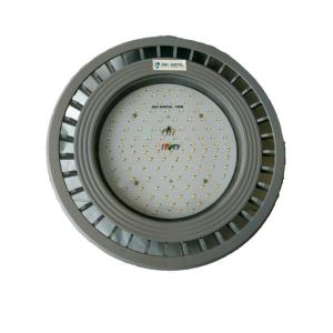 Dev Digital 120W Warm White LED Highbay Light