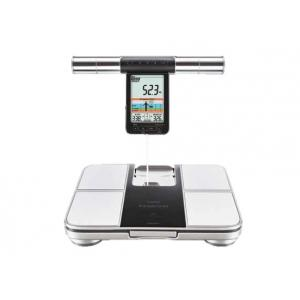 Omron HBF-701-IN Body Composition Monitor