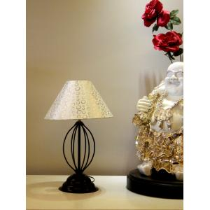 Tucasa Table Lamp, LG-557, Weight: 450 g