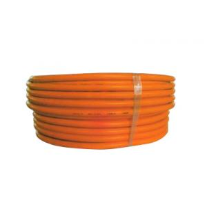 Elephant 100m Popular Welding Cable, Item Code: 500