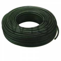 Elephant 100m Deluxe Welding Cable, Item Code: 700