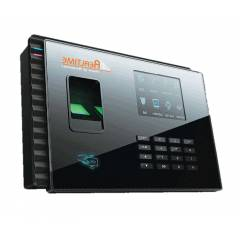 Realtime T60 Fingerprint Attendance Machine with Access Control System
