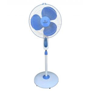 800b8d07e98 Pedestal Fans - Buy Pedestal and Table Stand Fans Online in India ...