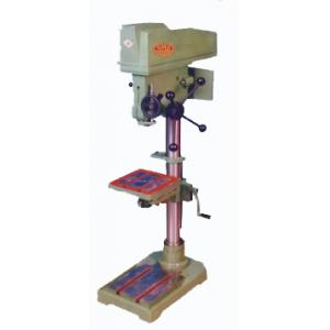 SMS 12mm Pillar Drilling Machine without Accessory