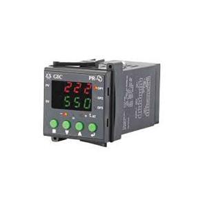 GIC PID Temperature Controller, 151B13B1