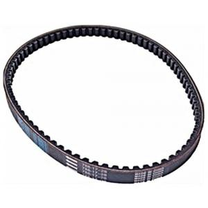 Fenner A38 Wet Grinder Belt