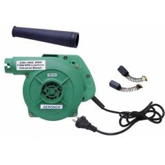 Aeronox 650 W Air Blower, AN-304