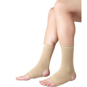Turion RT10 Ankle Binder Brace Foot Support, Size: S