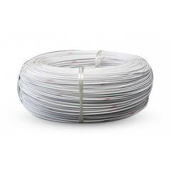 Aquawire Submersible Winding Wire, Diameter: 1.70 mm