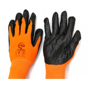 Safety Gloves - Buy Industrial Safety Hand Gloves Online at Lowest