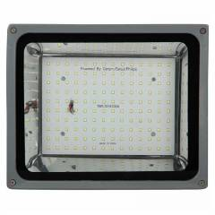 LEDLITE 140W Natural White LED Flood Light, LLFL140N