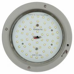 Forus 150W Natural White LED Highbay Light, FEHB150PN