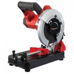 KPT Shakti 180mm Cut Off Saw, SCS180