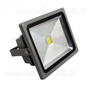 Impes 70W White LED Flood Light, IICFL70