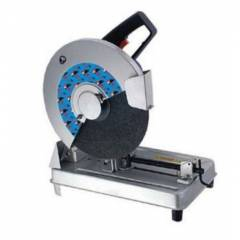 Yking 355 mm Cut Off Saw, 6510 D