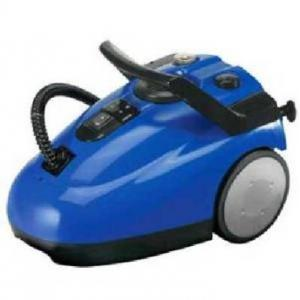 SPEED Staem Cleaner, SKY VAP MAX