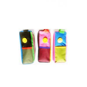 Heady Daddy Pencil Pouches (Pack of 3)