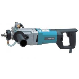 Makita Diamond Core Drill Machine, DBM131, Capacity: 70mm, 1700W