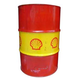 Shell Tulac 209 Litre Wellhead Control Panel Hydraulic Oil