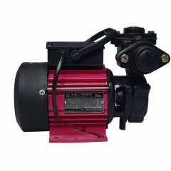 a089a60871d8 CRI 1HP self Priming Monoblock Pump