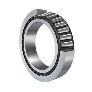 FAG 32314-A Tapered Roller Bearing, 70x150x54 mm
