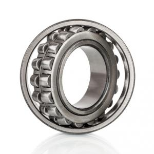 Koyo Spherical Thrust Roller Bearing, 29416R