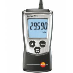 Testo 511 Barometric Air Pressure Measuring Instrument
