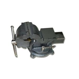Jhalani All Steel Bench Vices, 92, Size: 200 mm (Pack of 10)