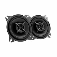 Sony 10cm 2 Way Coaxial Speaker Set, XS-FB102E