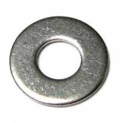 TEC Supply M 20 Clamping Plain Washer, T-0185