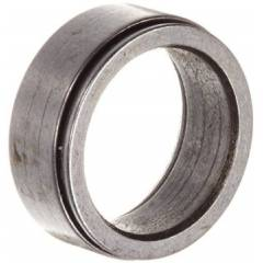 Lovejoy SWQ Type Flexible Coupling Bolt, Size: 095