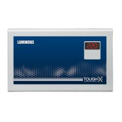 Luminous ToughX TA100D 100V Voltage Stabilizer for Upto 1.5 Ton AC