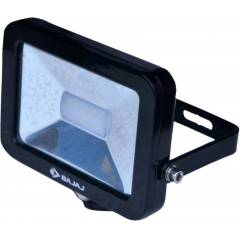 0cd59fcd4c3 Bajaj Mini 30W Cool Day Light Flood Light - Buy at Rs.1783