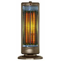 Orpat 1200W Carbon Room Heater, OCH-1420