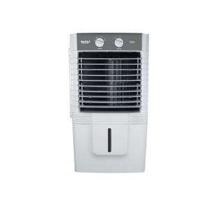 Maharaja Whiteline Alpha 10L Air Cooler, CO-136