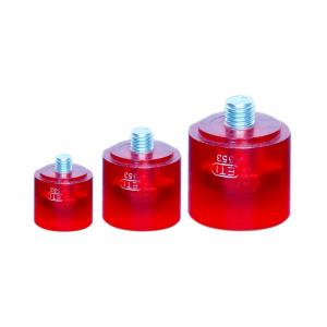 ETI-553 Spare Mallet (Pack of 10)