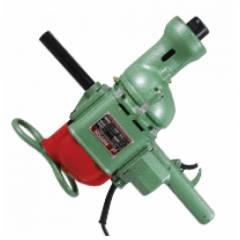 Nippon 850W Heavy Duty Drill, B9-2