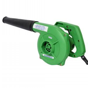 Aeronox 650 W Air Blower, AN-303